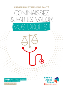 Guide-Droits-des-Usagers-2018-couv.jpg
