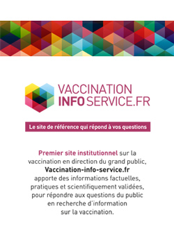 Vaccination-infoService.jpg