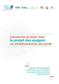 Projet-Usagers-couverture.JPG