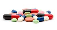 Rapport-medicament-info-actu.jpg