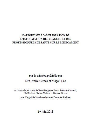 Rapport-medicament-sept2018.JPG