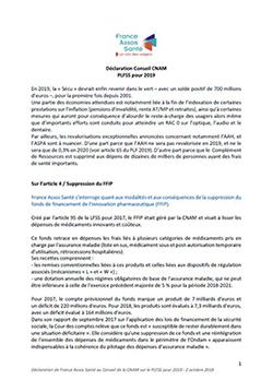 Declaration-cnam-plfss2019.JPG