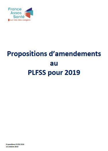 Propositions-PLFSS-2019.JPG
