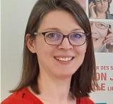 Amélie-LAROCHE