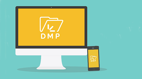 DMP-carrousel.jpg