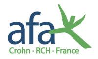 Association François Aupetitinfo-accueil@afa.asso.fr