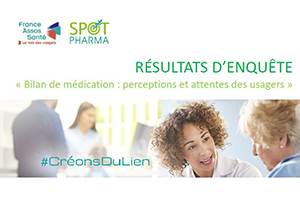 Enquete-bilan-Medication.JPG