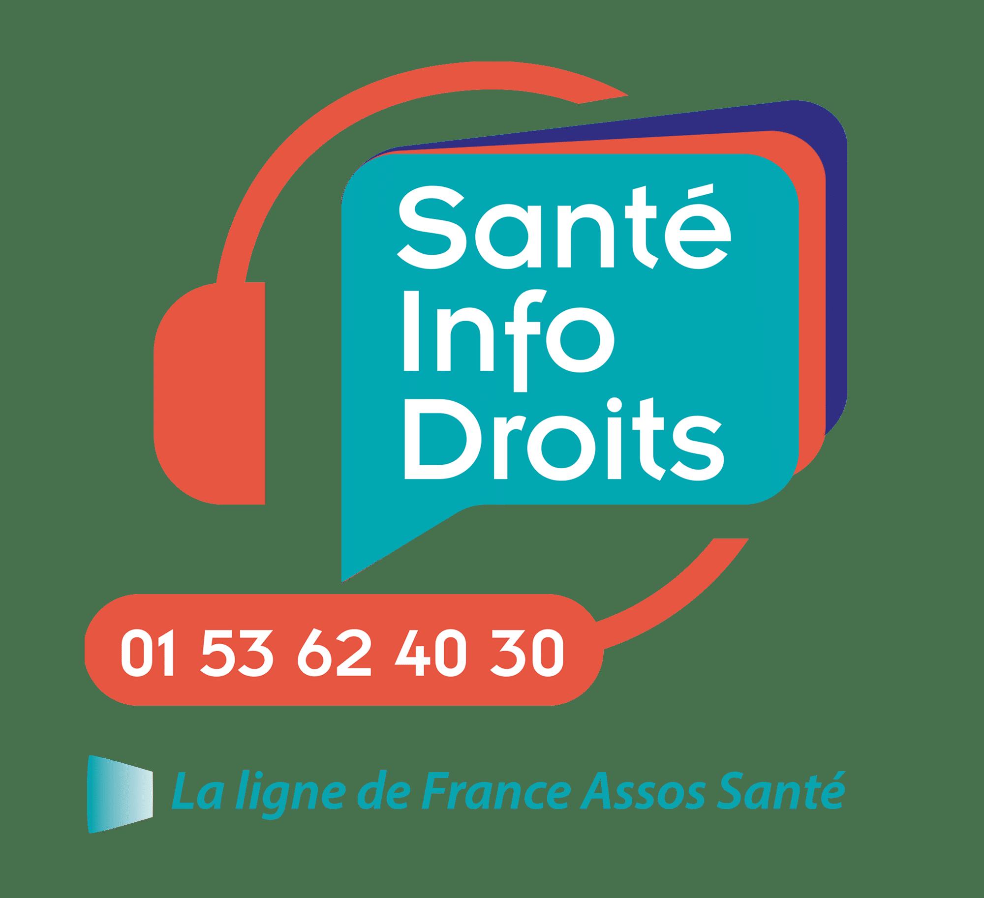 https://www.france-assos-sante.org/wp-content/uploads/2019/02/logo-sante%E2%95%A0%C3%BC-info-droits-02-1.png
