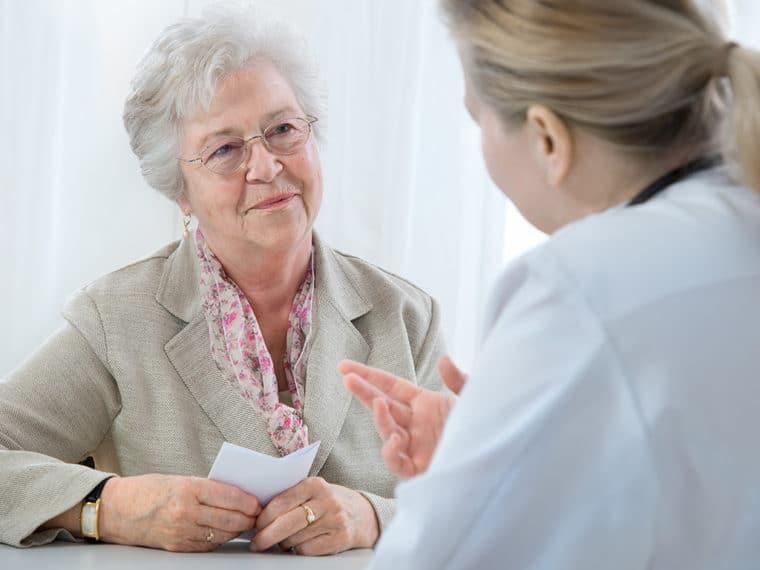 Polymédication des seniors : quelles mesures adopter ?