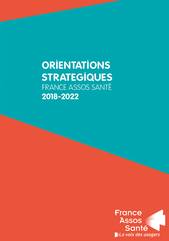 orientations-strategiques-2018-2022