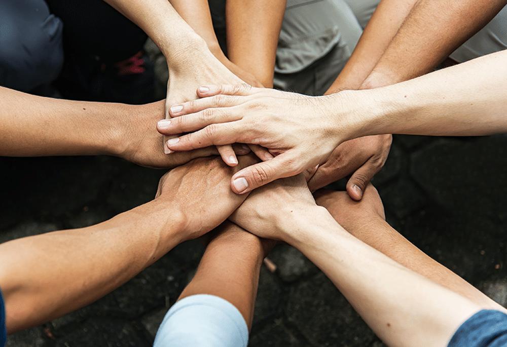 associations-membres-collectif