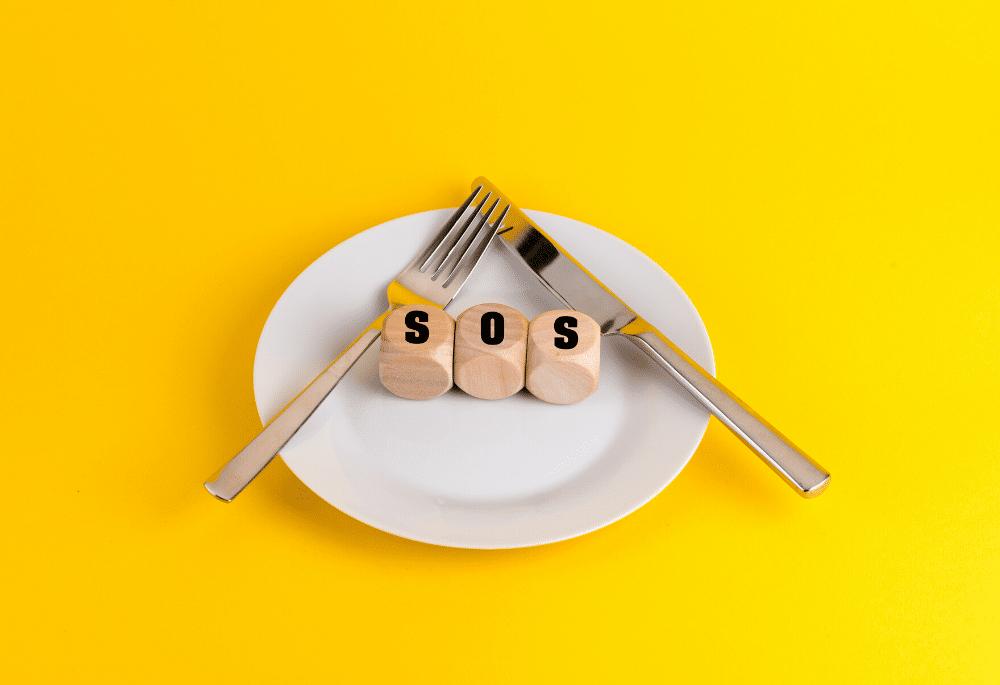 Confinement et troubles alimentaires - France Assos Santé