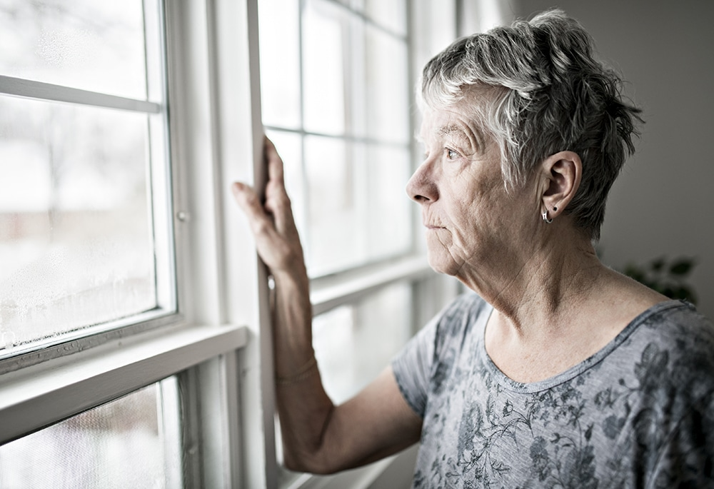 EHPAD-Alzheimer-COVID19