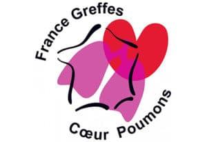 France Greffes coeur poumon