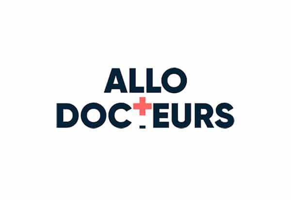 allo-docteurs