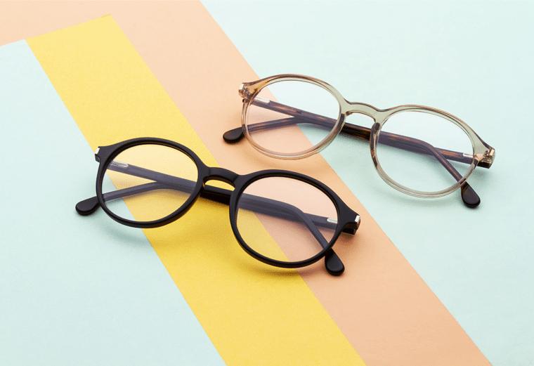 Optique - 100% santé